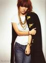 Hyori Lee L3ti610