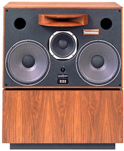 Réplique Studio Monitor avec esthétique 4320 - Page 2 Bbsm1510