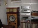 Réplique Studio Monitor avec esthétique 4320 Meuble10
