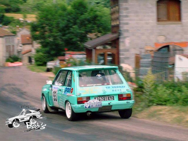 La Samba en rallye Vive_l11