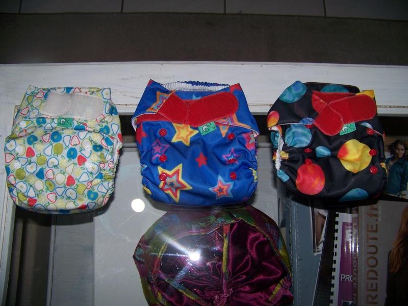 couches lavables tots bots easy fit TU 100_4318