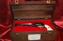 Réalisations autours d'un Remington 58 Reming11