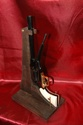 Réalisations autours d'un Remington 58 Reming14