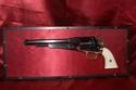 Réalisations autours d'un Remington 58 Reming15