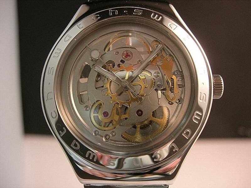 recherche d'une première montre Dscn2010