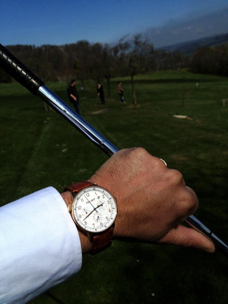 La montre du vendredi 6 avril 2012 - Page 4 Photo17