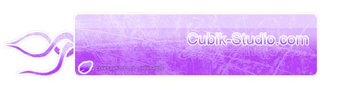 Cubik-Studio.com