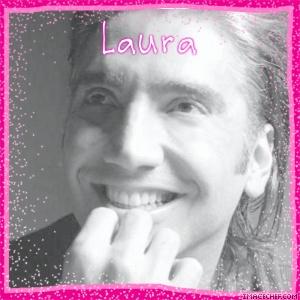 avatar de regalo Samp6210