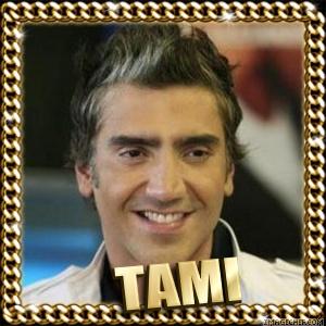 avatar de regalo Sampe310