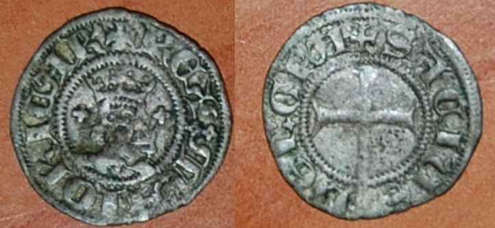 Meaja de Sancho I (Mallorca, 1277-1324) Captur31
