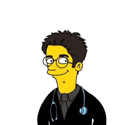Tu caricatura Simpson Your_i12