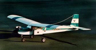 درس عن الطائرات الصغيرة و مبادئ الطيران Image010