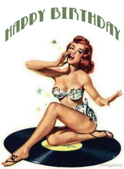 Le topic officiel des anniversaires Happy-11