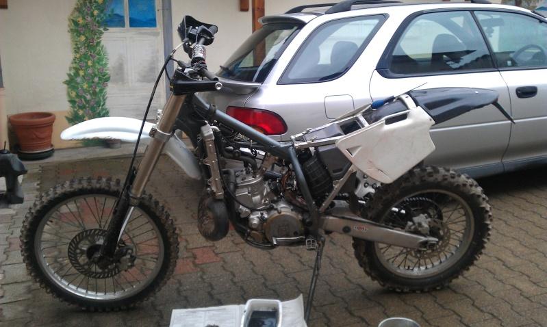 Ma WR 250 de 1999  Imag0312
