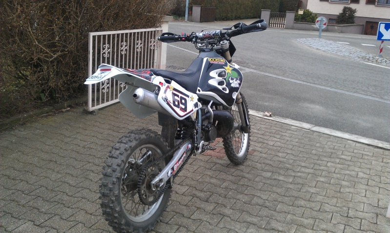 Ma WR 250 de 1999  Imag0415