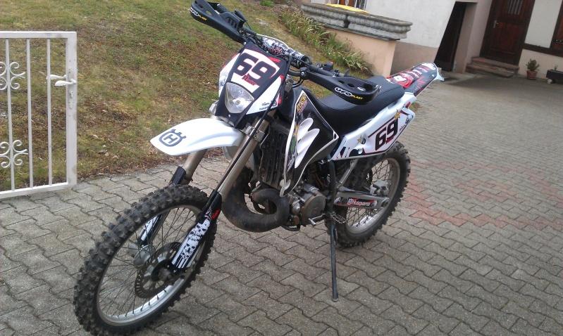 Ma WR 250 de 1999  Imag0416