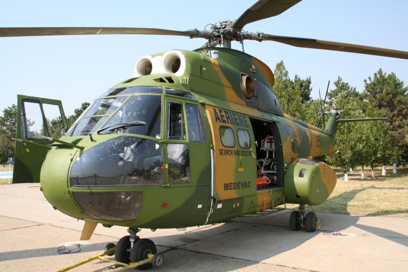 Elicoptere civile, militare, utilitare - 2008 - Pagina 4 1110