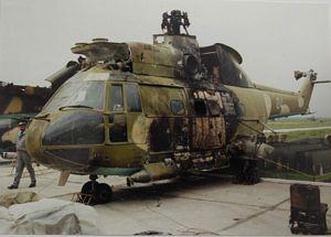 Elicoptere civile, militare, utilitare - 2008 - Pagina 4 458710