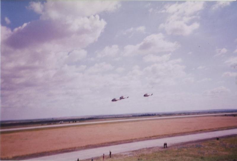 Elicoptere civile, militare, utilitare - 2008 - Pagina 6 Format10