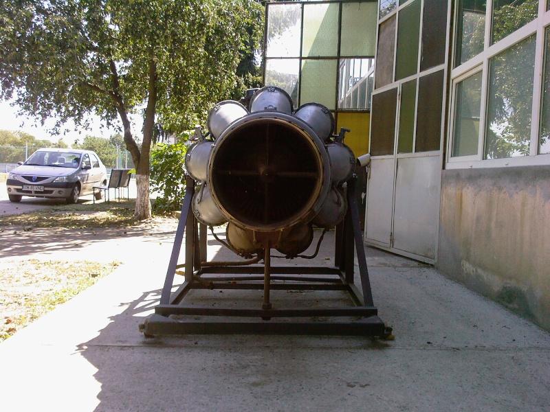 MiG-15 Photo-10