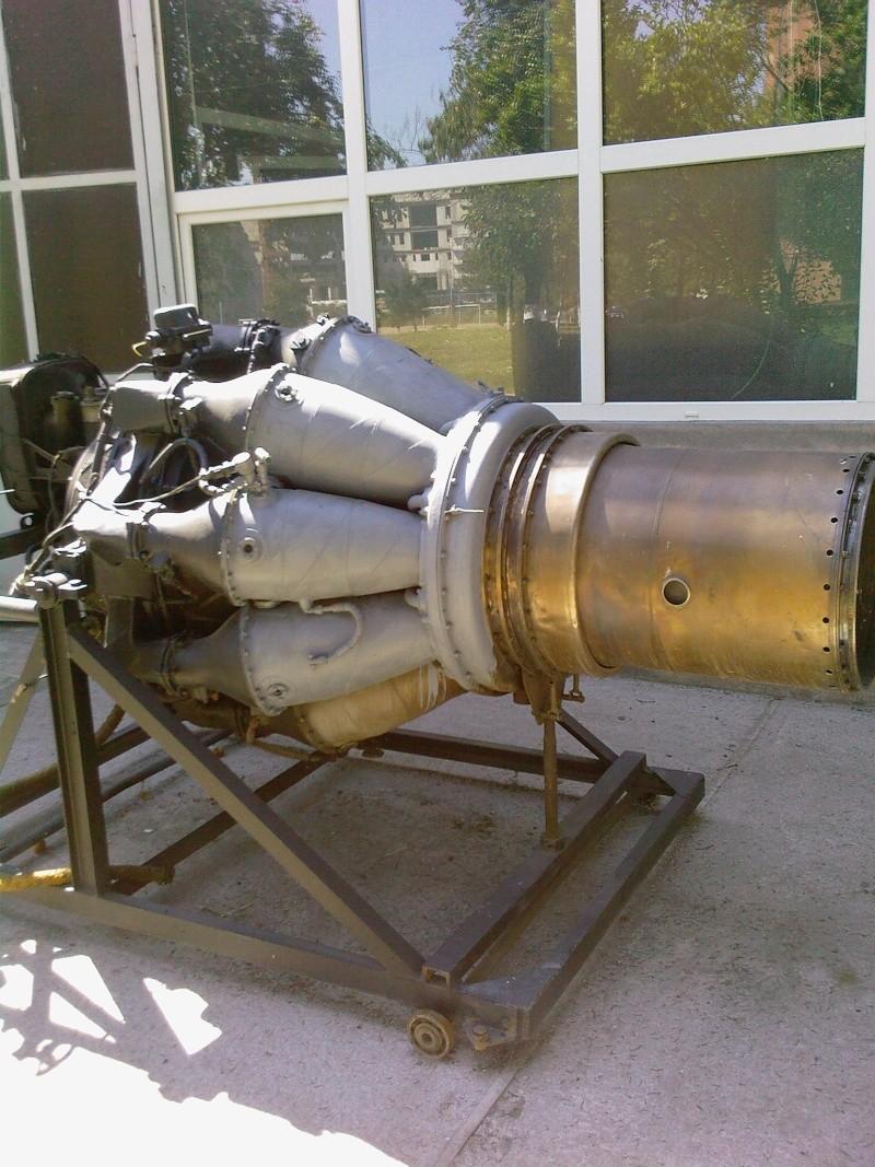 MiG-15 Photo-11