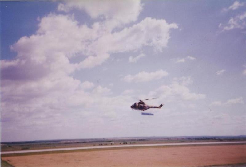 Elicoptere civile, militare, utilitare - 2008 - Pagina 6 Trecer10