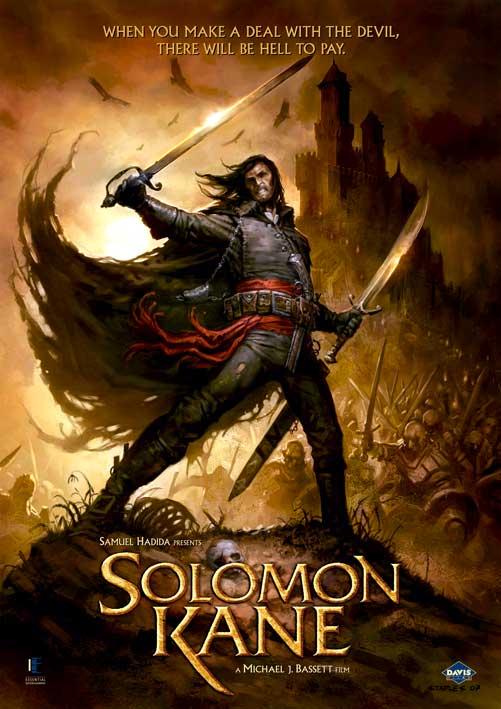 Nouvelle affiche Solomon Kane Solomo12