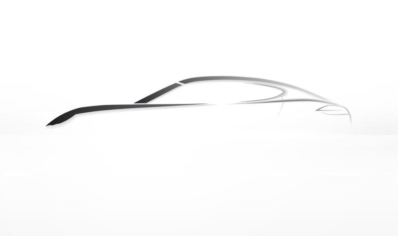 [Présentation] Le design par Porsche 212