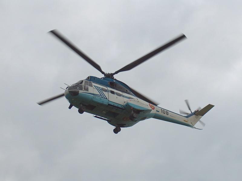 Elicoptere civile, militare, utilitare - 2008 - Pagina 5 001210