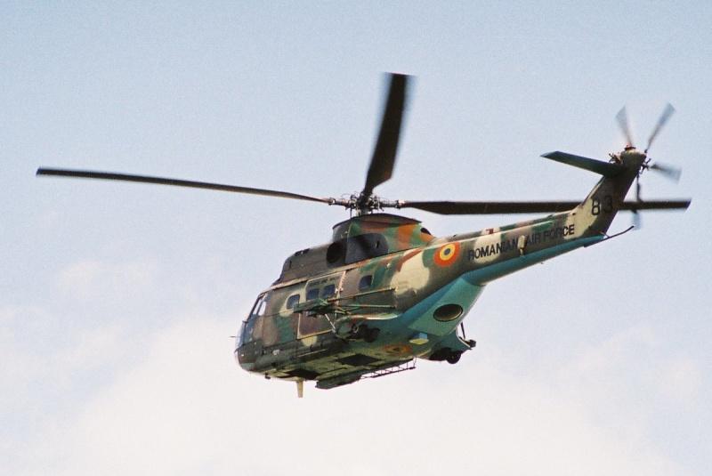 Elicoptere civile, militare, utilitare - 2008 - Pagina 6 0710