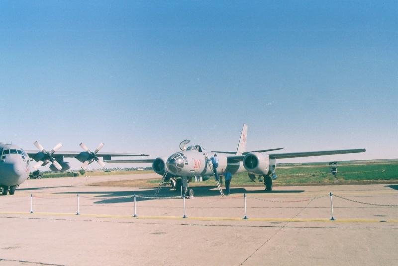 Aeronave militare - Pagina 2 Cadrul10