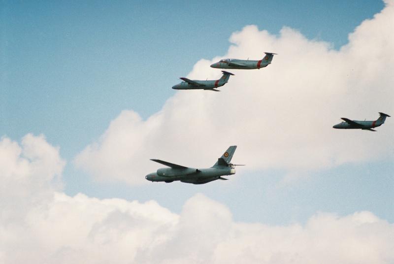 Aeronave militare - Pagina 2 Cadrul14