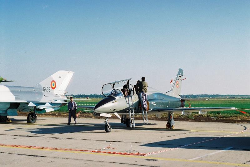 Aeronave militare - Pagina 2 Cadrul16