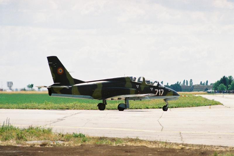 Aeronave militare - Pagina 2 Cadrul17