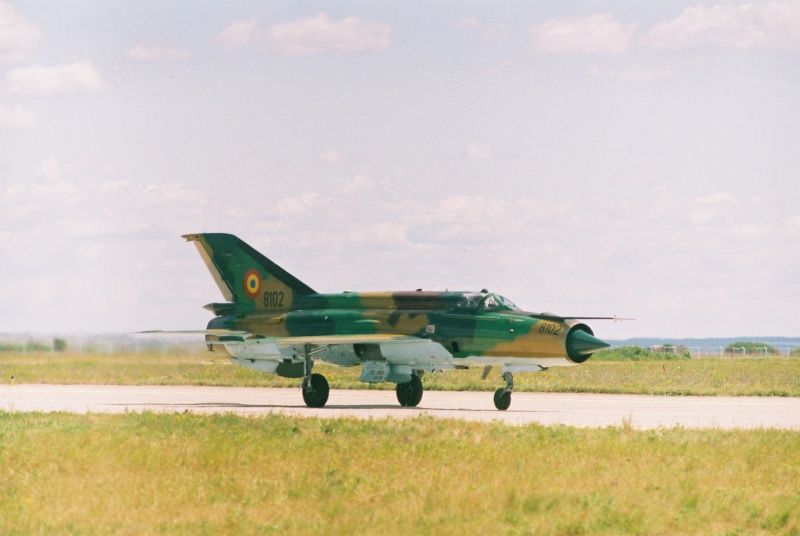 Aeronave militare - Pagina 2 Cadrul20