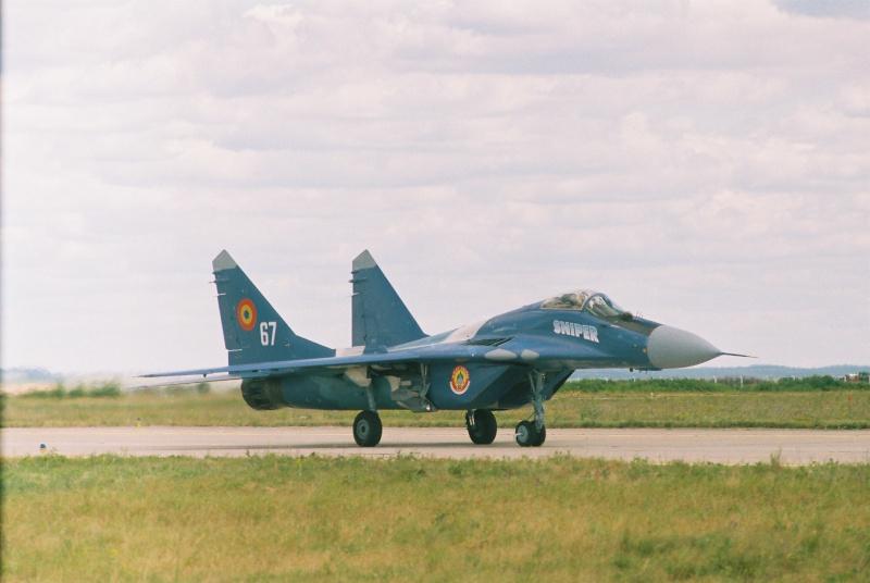 Aeronave militare - Pagina 2 Cadrul22