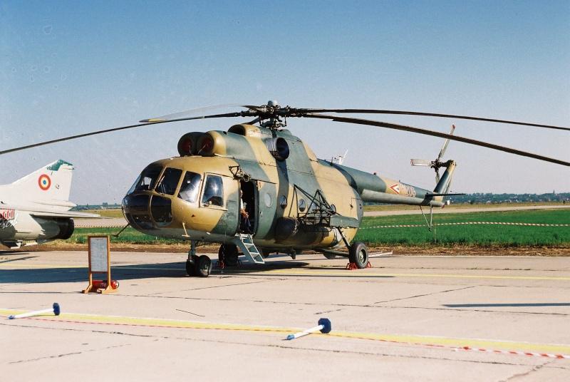Aeronave militare - Pagina 2 Cadrul25