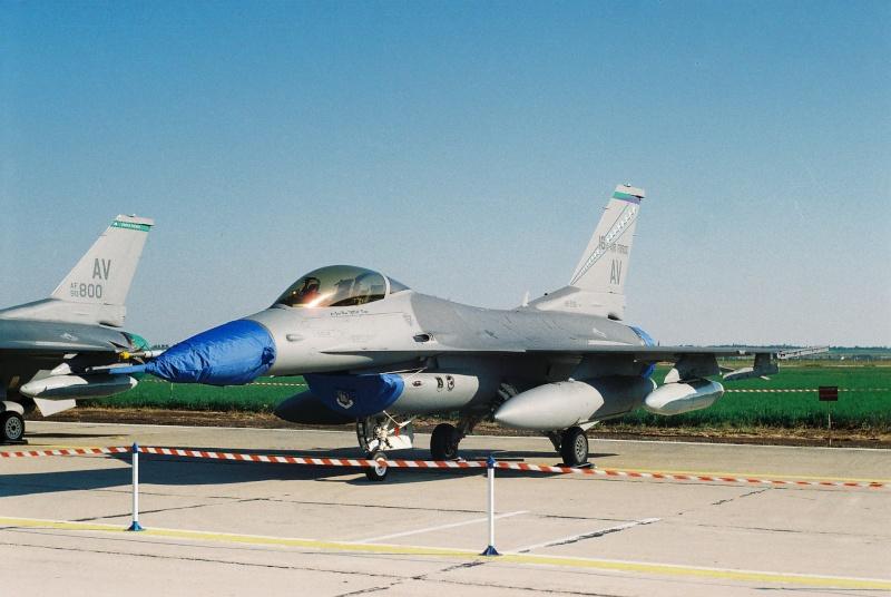 Aeronave militare - Pagina 2 Cadrul26