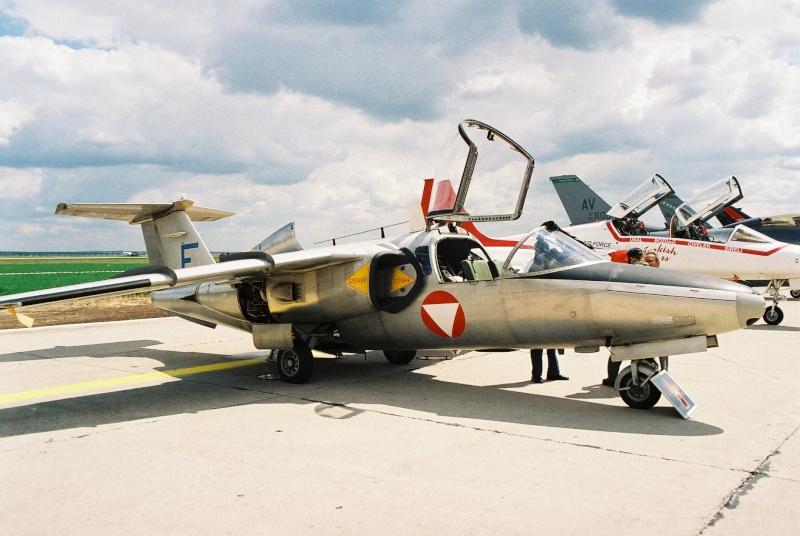 Aeronave militare - Pagina 2 Cadrul27