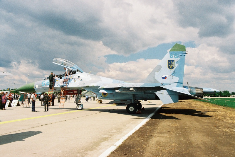 Aeronave militare - Pagina 2 Cadrul28