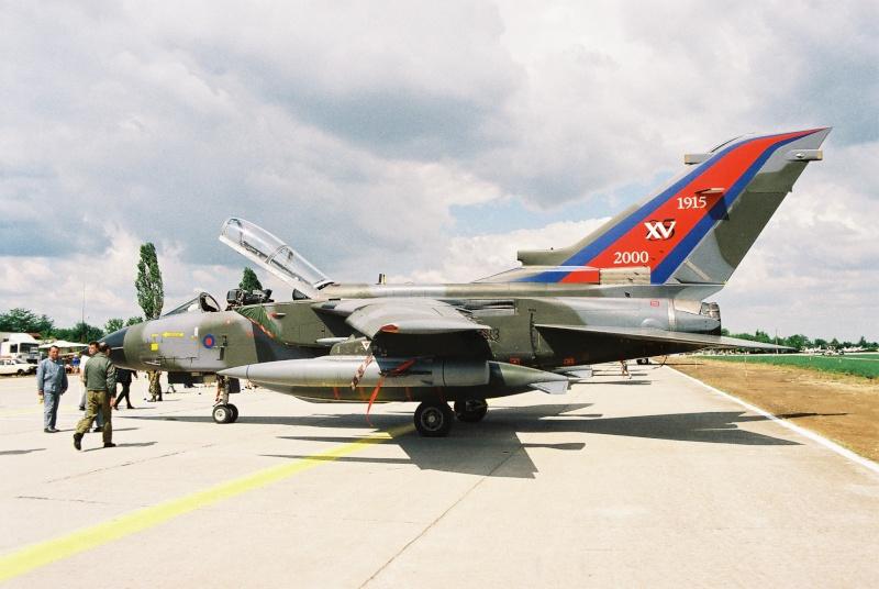 Aeronave militare - Pagina 2 Cadrul29