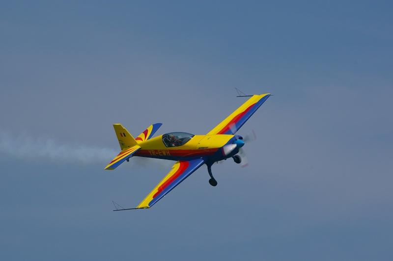 Aero GP 2008 Mamaia Imgp0010