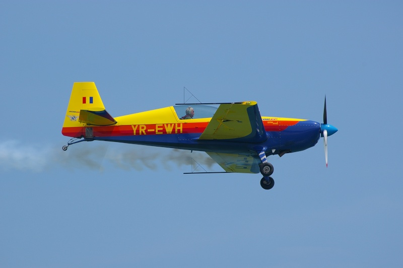 Aero GP 2008 Mamaia Imgp0011