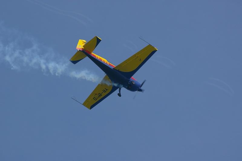 Aero GP 2008 Mamaia Imgp0110