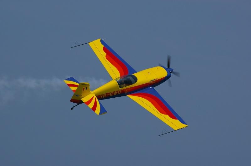 Aero GP 2008 Mamaia Imgp0111