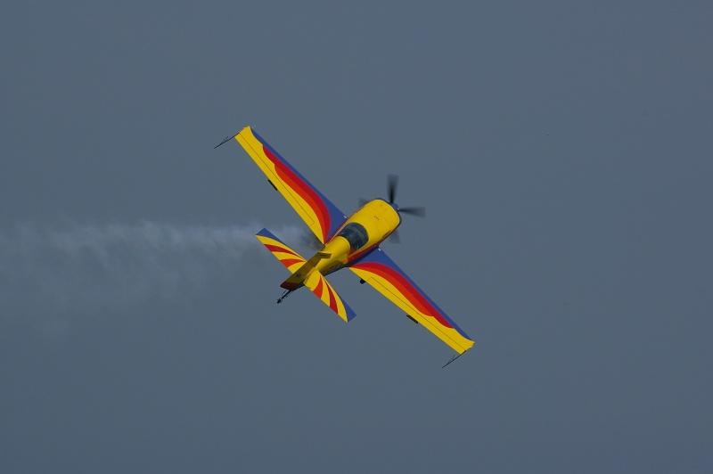 Aero GP 2008 Mamaia Imgp0112