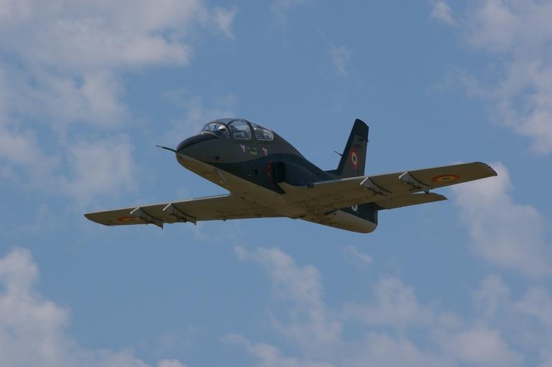 Boboc - Scoala de Aplicatie a Fortelor Aeriene Imgp0611