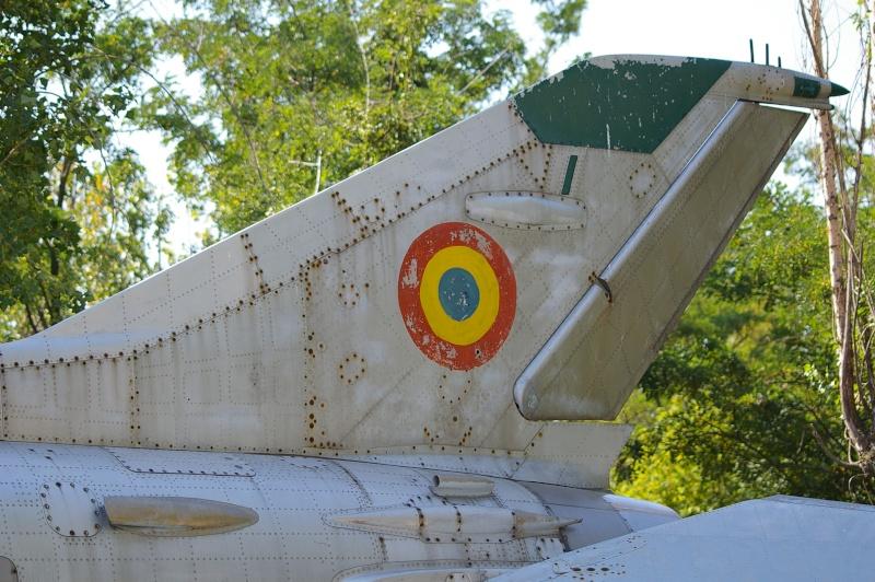 Boboc - Scoala de Aplicatie a Fortelor Aeriene Imgp0619