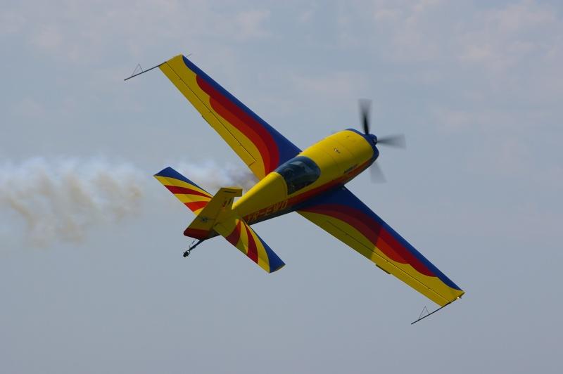 Boboc - Scoala de Aplicatie a Fortelor Aeriene Imgp0713