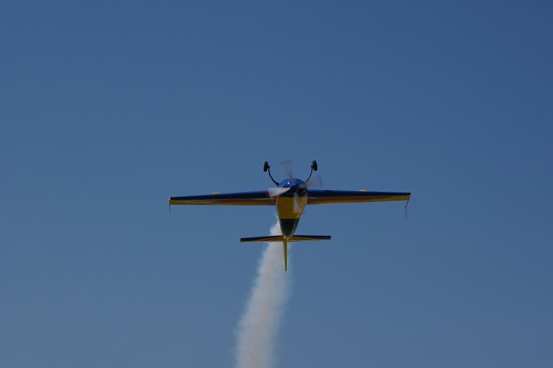 Boboc - Scoala de Aplicatie a Fortelor Aeriene Imgp0714